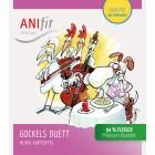 Cock's Duet (Gockels Duett) 400g (6 Piece)