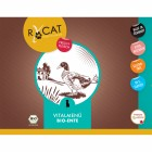 RyCat Bio-Ente 800g (6 Stück)