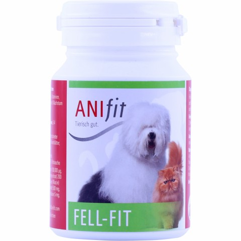 Fell-Fit 70g (1 Piece)