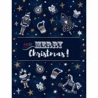 Adventskalender Hund/Katze (1 Piece)