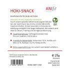 Hoki 25g (1 Stück)