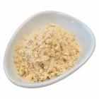 Rotbarschfilet (Pulver) 40g (1 Piece)
