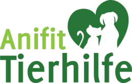 Anifit Tierhilfe